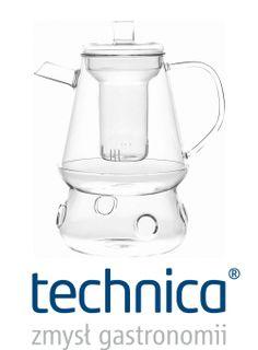 http://allegro.pl/dzbanek-zaparzacz-do-herbaty-ziol-z-podgrzewaczem-i4096328590.html