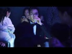 William Chan Fancam by 一輝-IKEI- ~ Chanel J12 XS Launch Party in Shanghai Aug 2016  | 陳偉霆 | 陈伟霆 | ウィリアム・チャン | 진위정 | เฉินเหว่ยถิง | Trần Vỹ Đình | Уильям Чан | Чэнь Вэйтин | 香奈兒 | 香奈儿