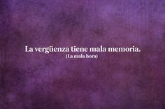21 Bellas frases literarias de Gabriel García Márquez que nunca pasarán de moda Gabriel Garcia Marquez, Life Thoughts, Sentences, Me Quotes, Literature, Poetry, Mindfulness, Inspirational Quotes, Feelings