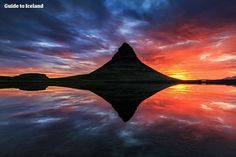 37 reasons NOT to visit Iceland!