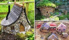 Mini-Garden-Stone-Houses
