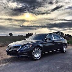 Unlimited luxury.