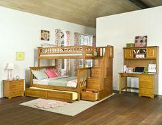 Home - bunkbedsblog
