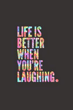 So true  If u agree with this quote shad it with friend and give it a thumbs up :)