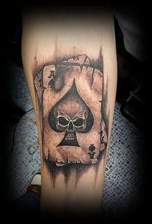 skull-ace-of-spades-tattoos.JPG (217×320)