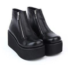 Imprint angélico nova mulher mori menina lolita cosplay do punk sapatos senhora de salto alto bombas mulheres princesa vestido de festa sapatos 33-47 8 cm