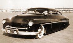 File:Jerry-quesnels-1949-mercury8.jpg... Kustoms Los Angeles