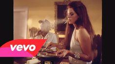 #TimeCraft#INSPERATION#PARADISE SOUNDTRACK National Anthem Lana Del Rey