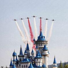 F 16 Falcon, F4 Phantom, My World, Statue Of Liberty, Aviation, Plane, Istanbul, Travel, Instagram