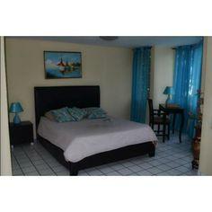 Habitacion Estudio en Promocin $87.00 por noche http://madridciudad.anunico.es/anuncio-de/piso_casa_en_alquiler/habitacion_estudio_en_promocion_87_00_por_noche-7907673.html