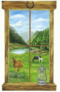 paisajes - Isabel Brioso - Picasa Web Albums