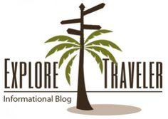 EXPLORE TRAVELLER