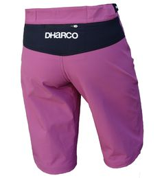 Ladies Gravity Shorts by DHaRCO. Looks like an attractive cut and  comfortable material. df97842dd
