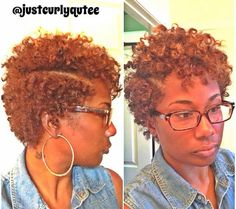Swell 1000 Images About Short Natural Hair And Tapered Too On Pinterest Hairstyles For Women Draintrainus