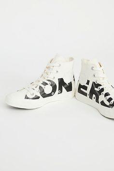 6d8595d955f All Star Bold High-Top Sneaker