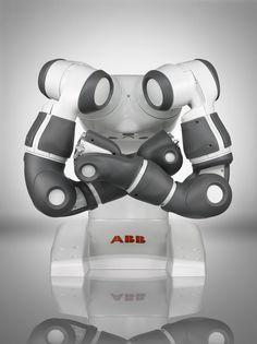 abb ロボット - Google 検索