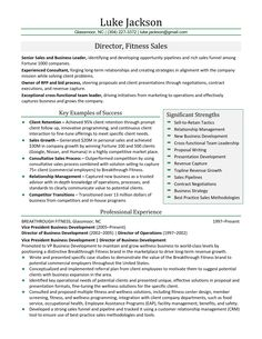 37 Best Resume Writing and Job Search Tips from a Pro Resume