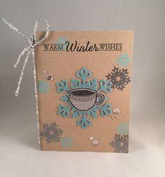 Jen Shears Designs: MIM #234: Embellishing with Felt; Coffee Lovers Bloghop
