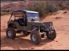 jeep cruising - Google Search