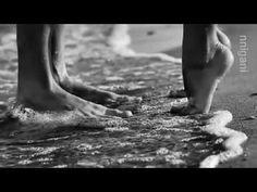 Claudia Mori & Adriano Celentano - Splendida e nuda