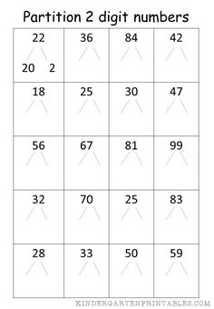 Volumes Of Prisms And Cylinders Worksheet Partition  Digit Numbers Worksheet Free Printables Partition   Algebra Worksheets For Grade 6 Word with Persuasive Writing Worksheets Middle School Partition  Digit Numbers Worksheet Free Printables Partition  Digit  Numbers Worksheet Dna And Protein Synthesis Worksheet Answers