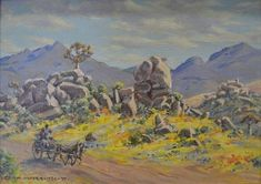 Strauss & Co Auction, Painting, Art, Art Background, Painting Art, Kunst, Paintings, Performing Arts, Painted Canvas