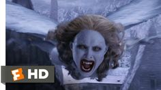 Van Helsing (3/10) Movie CLIP - Here She Comes! (2004) HD - YouTube