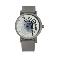 Projects Watches / Terra-Time | hipicon.com