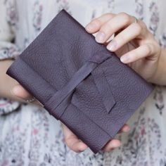 Feature Friday! Top 10 Handmade Gifts for Her!