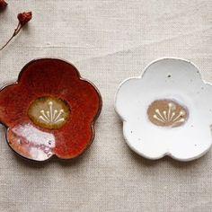 Ceramic Birds, Ceramic Decor, Ceramic Design, Ceramic Art, Ceramic Jewelry, Pottery Bowls, Ceramic Pottery, Kids Clay, How To Make Clay
