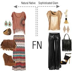 FN Kibbe by mpsakatrixie on Polyvore featuring мода, AMOR & PSYCHE…