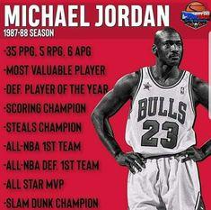 24a1265a454f87 9 Best Air Jordan Grails images