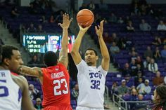 Illinois State vs. Evansville - 12/29/16 College Basketball Pick, Odds, and Prediction