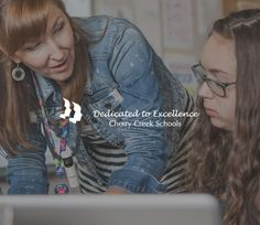 Through this social site, teachers can manage lessons, engage students, share content, and connect with other educators.The Education Cloud: Expect More From Your LMS.