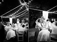 Ships of the Sea Museum #Savannah tented reception  Planning: First City Events