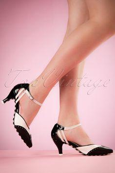 Damen Einfache Heeled Sandalen Mid-Heel Open Toe T-Art Strap Kleid Schuhe fuuml;r Damen Keil-Plattform