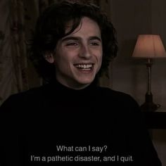 my mood rn Memes, Movie Lines, Film Quotes, Quote Aesthetic, My Mood, Reaction Pictures, Mood Quotes, Grunge, Thoughts