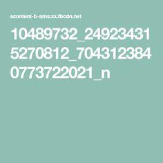10489732_249234315270812_7043123840773722021_n