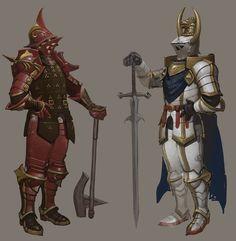 zaku&gundam armor: