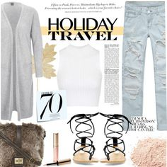 Travel in Style, Holiday Edition (3)