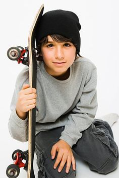 skateboard tweens - Google Search