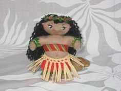 Liko invites you to enter her sacred space so that your beauty can unfold like the precious new Liko leaves of the Hawaiian Ohia Tree.