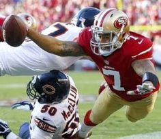 NFL Trade Rumors: 49ers, Eagles talk for possible Kaepernick-Bradford trade? - http://www.sportsrageous.com/nfl/nfl-free-agency-rumor-49ers-eagles-talk-for-possible-kaepernick-bradford-trade/19735/