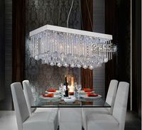We have found quotes of crystals chandelier products from crystals chandelier supplilers, crystals chandelier vendors and crystals chandelier factories. Factory Lighting, Light Fittings, Modern, Chandelier, Ceiling Lights, Crystals, Egyptian, App, Home Decor