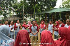 jasa outbound di bogor Bogor, Team Building, Rafting