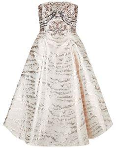 http://www.dynastyuk.co.uk/shop/dynasty-cocktail/autumn-winter-2015/tucana-metallic-ivory-short-dress-no-shawl