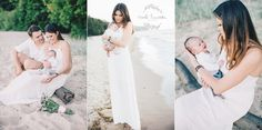 Family Session | Family Portrait | Family Photo Styling | Love