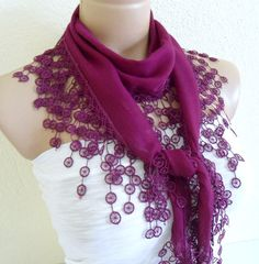 Traditional Turkishstyle Special Fahion spring by likeknitting, $14.99