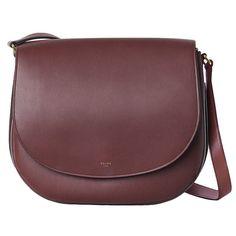 Best Bags For Spring - Céline bag, Céline boutiques. Best Handbags, Purses And Handbags, Fall Handbags, Coach Bags Outlet, Dior, Spring Bags, Celine Bag, Best Bags, Tote Bag