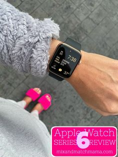 Rose Gold Apple Watch, New Apple Watch, Apple Watch Series 3, Apple Watch Hacks, Apple Watch Fashion, Apple Band, Apple Watch Wallpaper, Apple Watch Accessories, Watch Faces